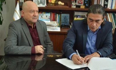 cropped Senador Gustavo Bolìvar al radicar proyecto de ley 17 de septiembre