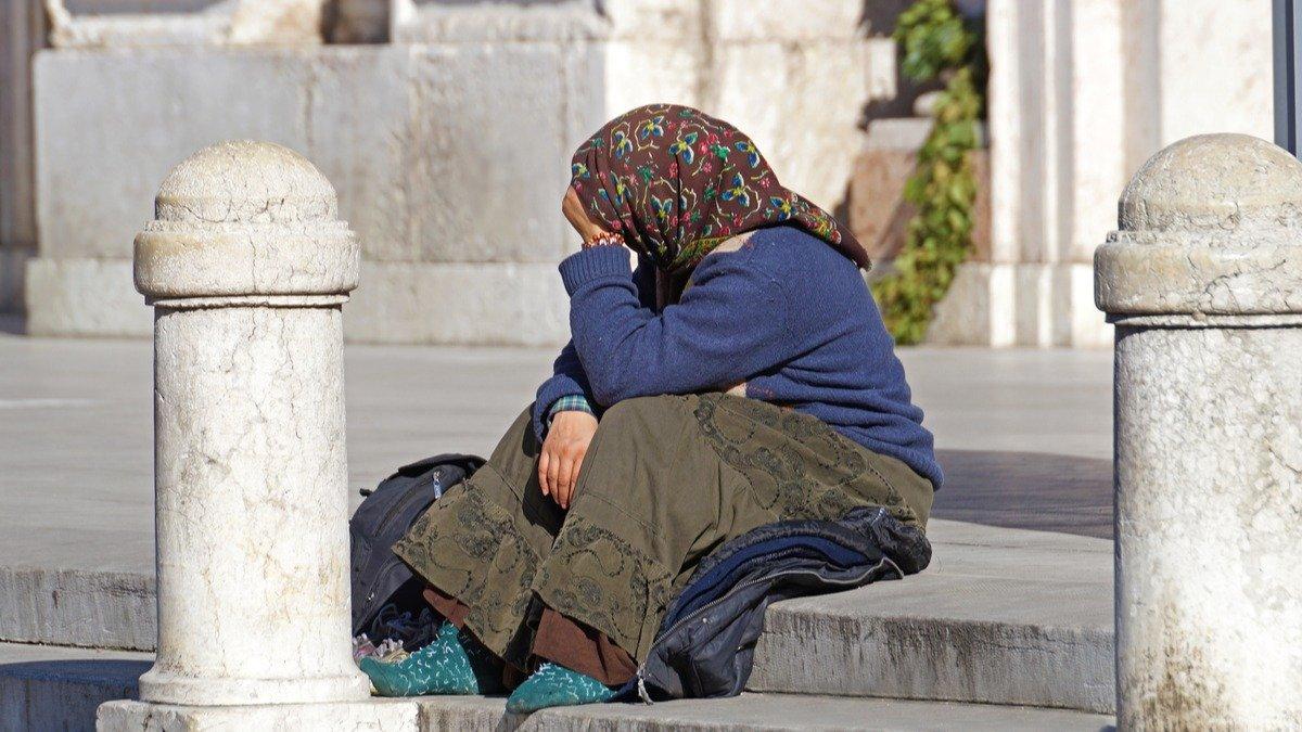 Corte ordena garantizar higiene menstrual de habitantes de calle