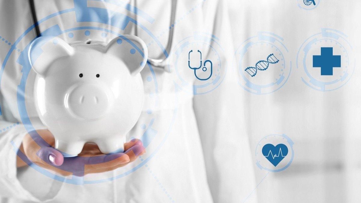 Techos en salud: el Gobierno entrega la responsabilidad a las EPS