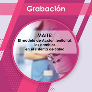 MAITE22019