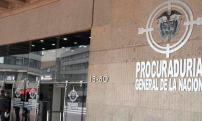 """Procuraduría: """"urge plan de mejoramiento para EPS del Atlántico"""""""