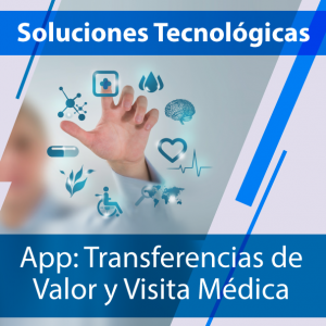 Resolucion transferencia de valor