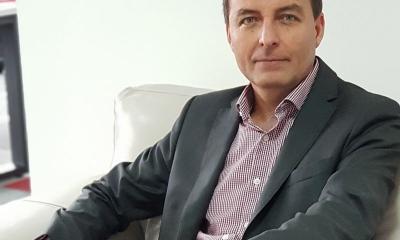 Carlos Felipe Muñoz Paredes - Presupuestos Máximos y el Futuro del Sistema de Salud y sus Actores