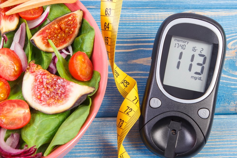 Clubes de Diabetes