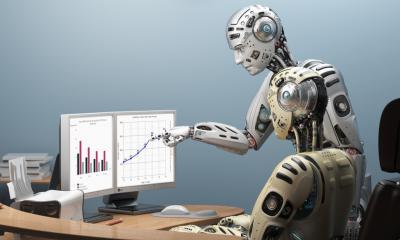 IA para una salud natural