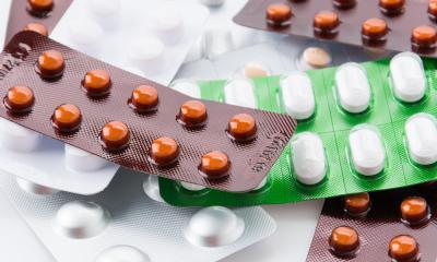 Regulacion de precios de medicamentos