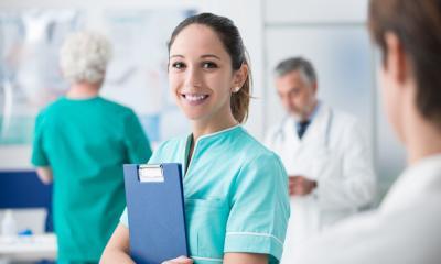 Resolucion 3100 de 2019 Nueva Habilitacion de servicios de salud
