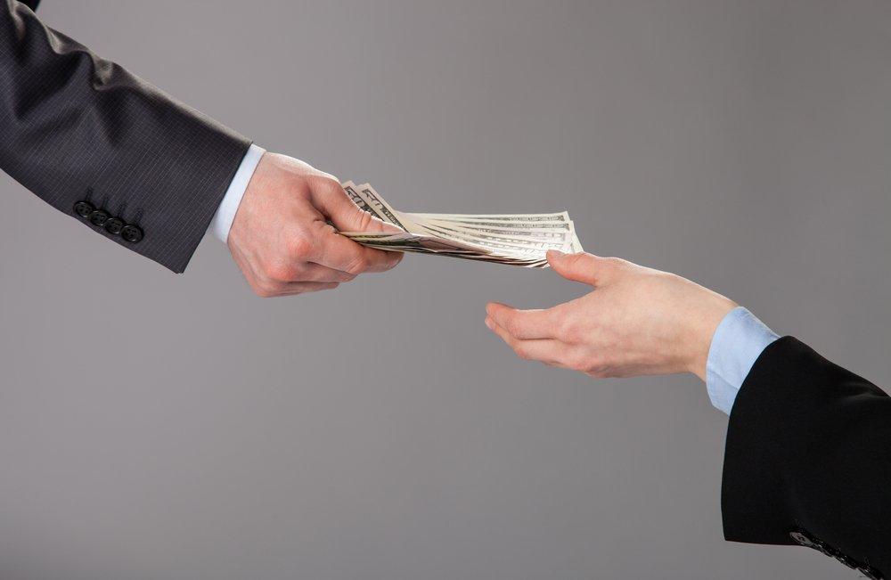 Saneamiento de deudas NO PBS en el régimen subsidiado