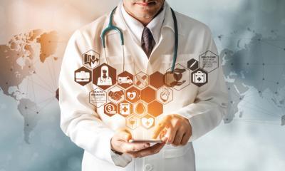 Adios al Plan de Beneficios en Salud 2020