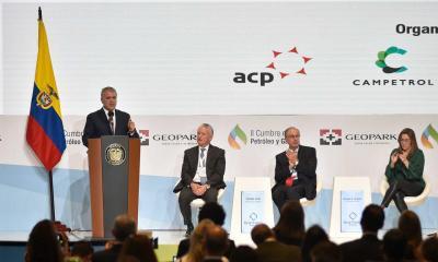 Decreto 2106 de 2019 - ley antitrámite
