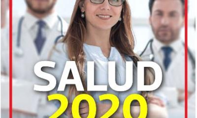 Formarsalud 2020