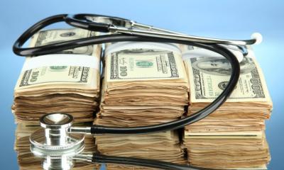 Gobierno inyectará $124 mil millones de pesos para hospitales públicos