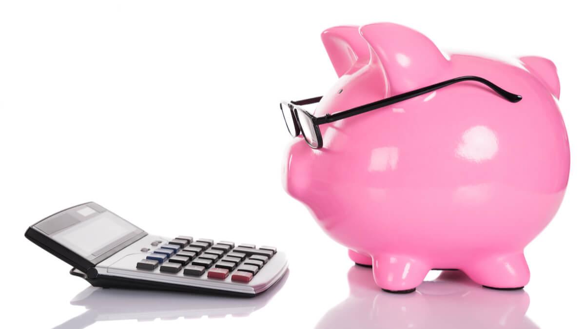 Las EPS recibirán el en 2020 3.6 billones de pesos