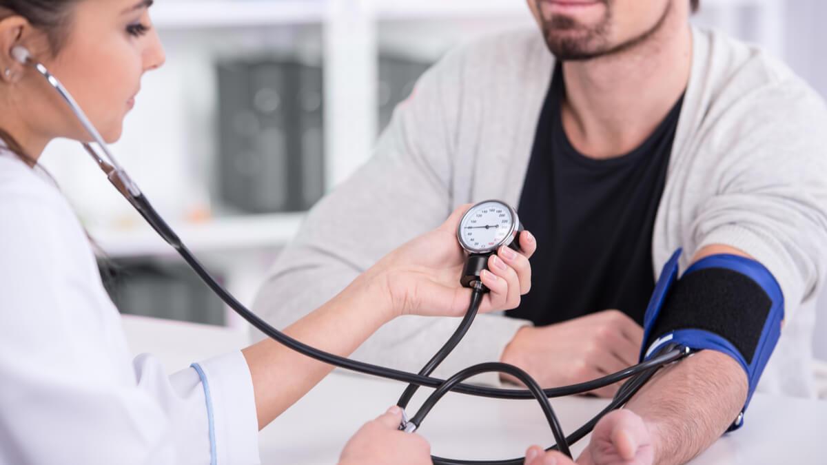 Nuevo mecanismo de compensación para la atención de enfermedades de alto costo