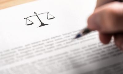 Proyecto de ley pretende mejorar la calidad en la prestación de servicios de salud