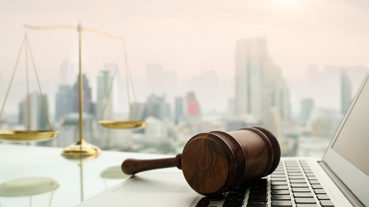 Proyectos ley salud
