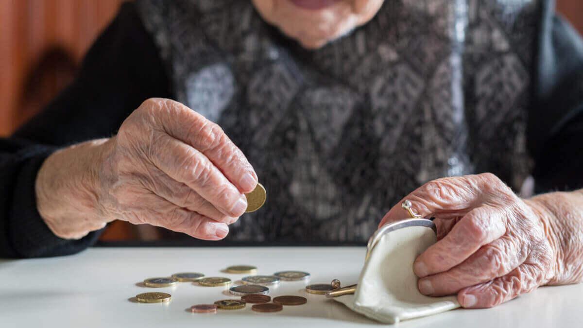 Reforma tributaria reduce los aportes de los pensionados