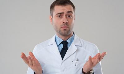 ley de residencias medicas