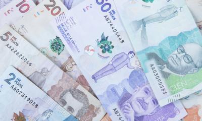 salario mimino 2020 colombia