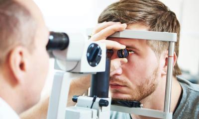 12 consejos para la salud ocular 2020