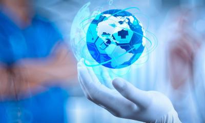13 desafíos para la salud mundial