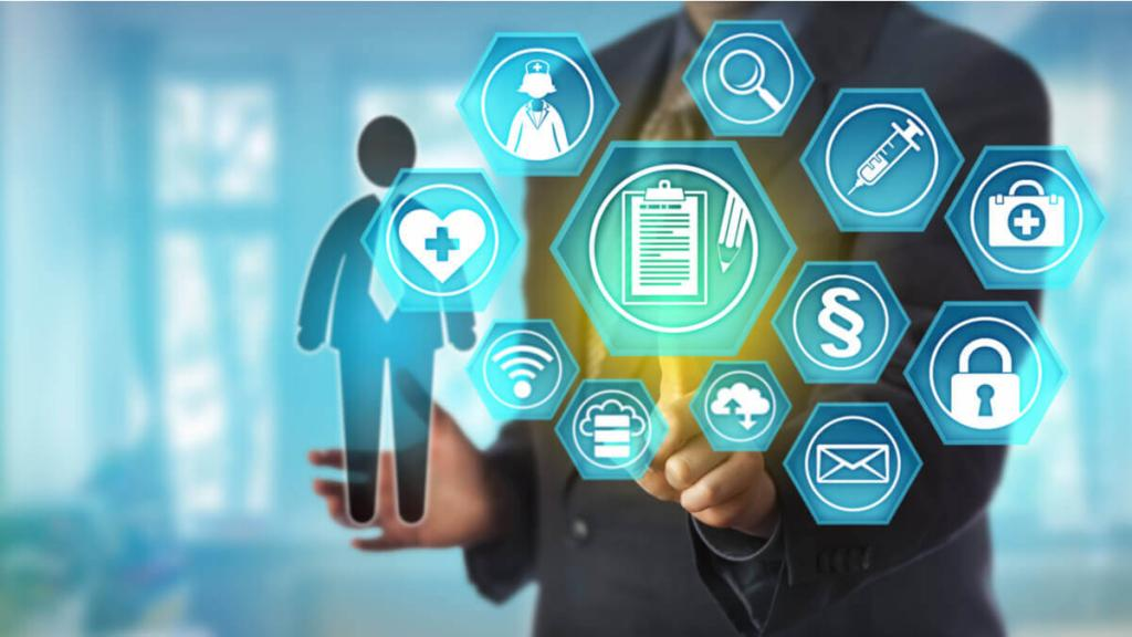 5 Retos del sistema de salud colombiano en el 2020