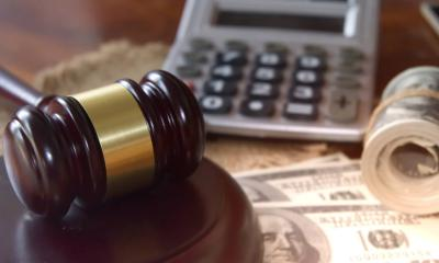 Afectados por liquidación de EPS podrán iniciar acciones legales
