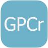 AppGPCr