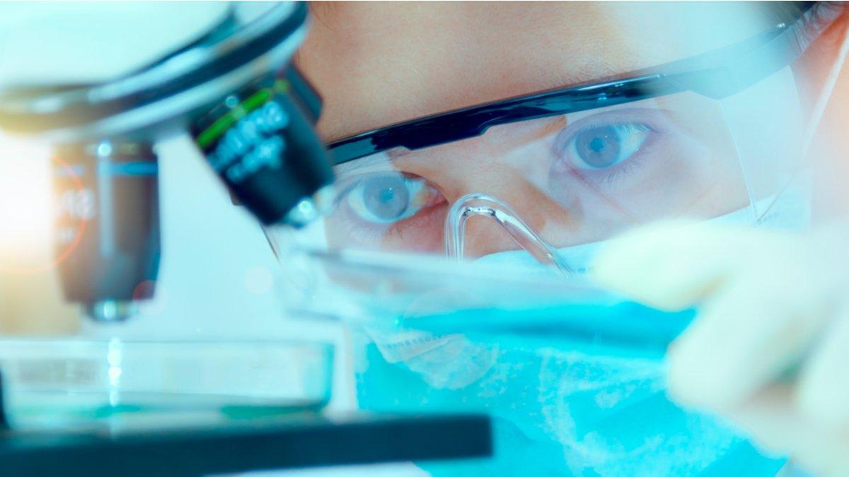 Avelumab, aprobado para el cáncer de células de Merkel metastásico