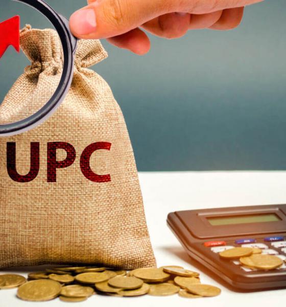 Impacto del aumento de la UPC en Colombia