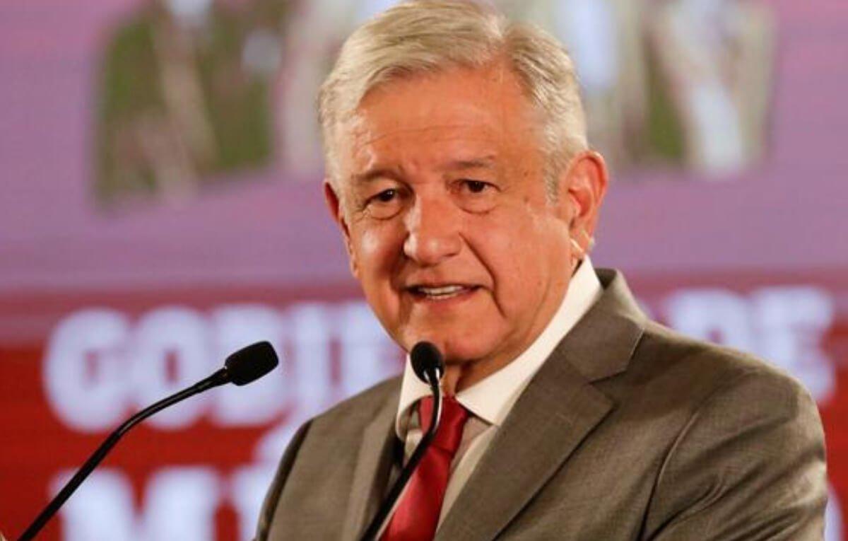 Incertidumbre ¿qué pasará con el modelo de salud gratuito en México