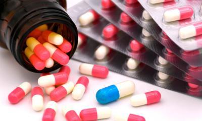 México crea modelos computacionales para mejorar los medicamentos