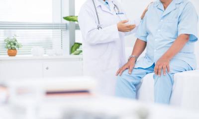 Manual habilitacion de servicios de salud