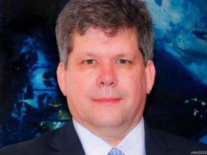 Mauricio Lema Medina MD Oncólogo