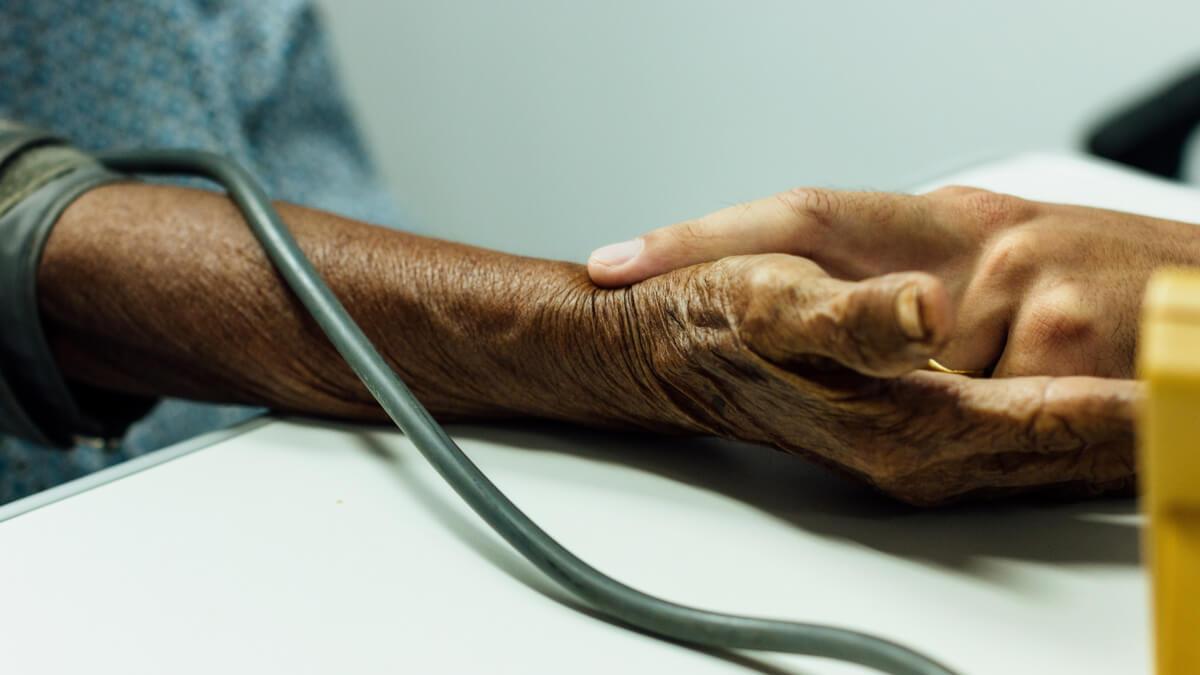 Minsalud se compromete con salud de la Guajira