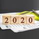 Presupuesto fiscal 2020 del Minsalud- Resolución 15 del 2020