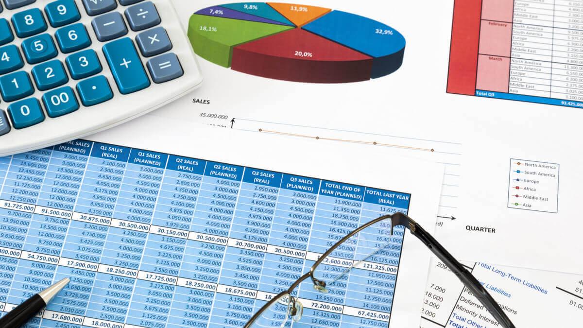 Programas de Saneamiento Fiscal y Financiero en ESE – Decreto 58 de 2020