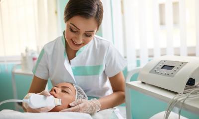 Reglamento para elegir la Comisión Nacional de la Cosmetología