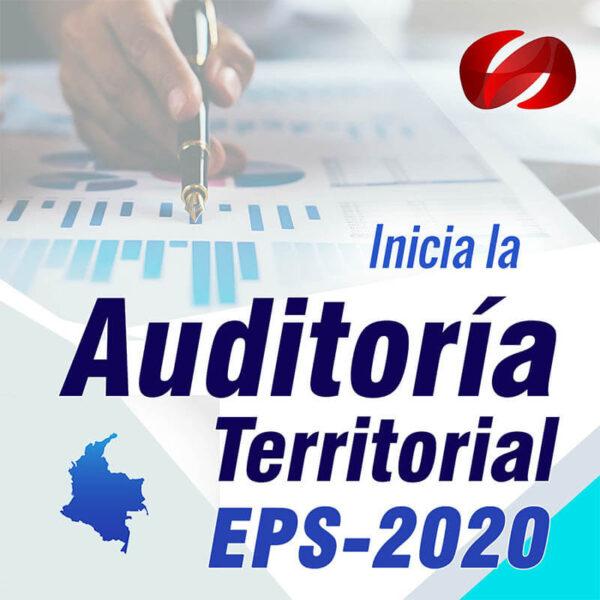 auditoria-territorial-eps-2020-consultorsalud