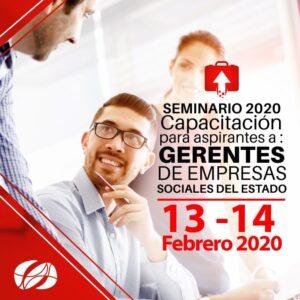 banner-tienda-seminario-nacional-2020-800-x-800