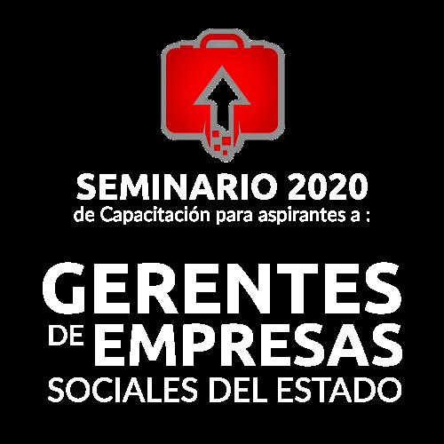 logo seminario gerentes 2020 1 logo centro
