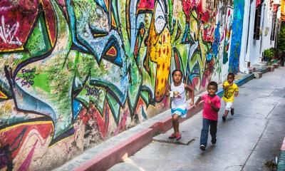 panorama general dengue latinoamerica y caribe 1