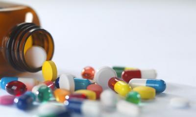 sismed adres medicamentos