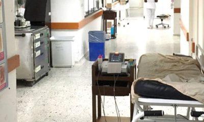 Abren investigación a Hospital San Francisco de Asís de Quibdó