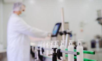 Alerta por medicamentos cosméticos fraudulentos