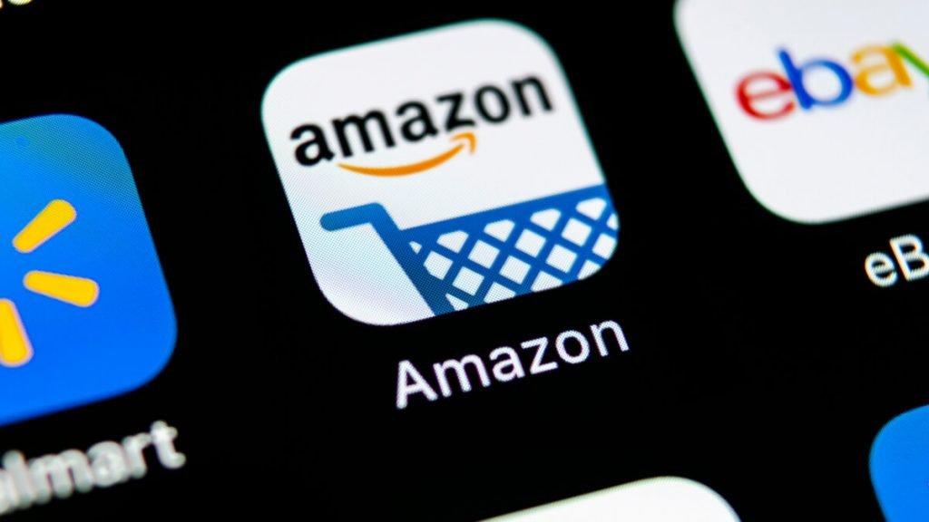 Amazon va por la industria farmaceutica
