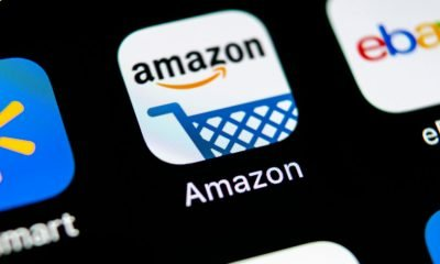 Amazon va por la industria farmaceutica