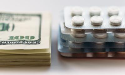 Aprobados los Presupuestos Máximos – Conozca cómo cambia el sistema de salud con la resolución 205 de 2020
