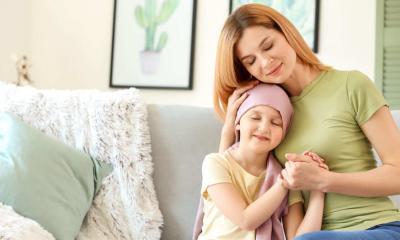 Así funcionará el Consejo Nacional Asesor del Cáncer Infantil –CONOCAI-