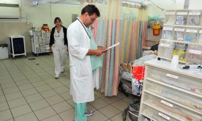 Bolivia contará con el 10% del Presupuesto General para mejorar salud pública